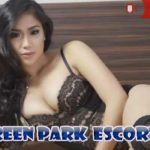 Green Park Escorts
