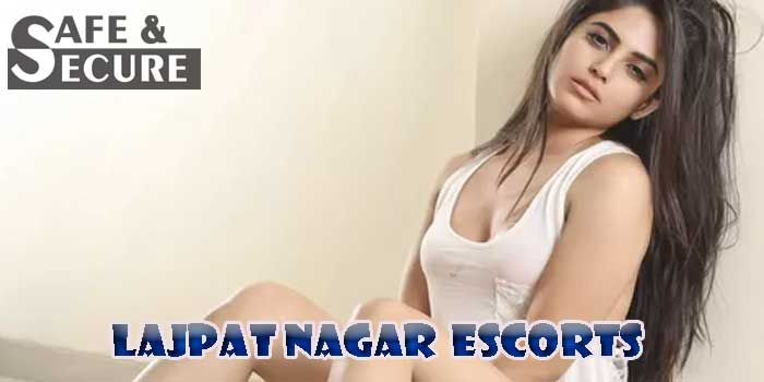 Lajpat Escorts